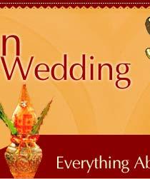 marwari wedding ceremony marwari matrimonial customs